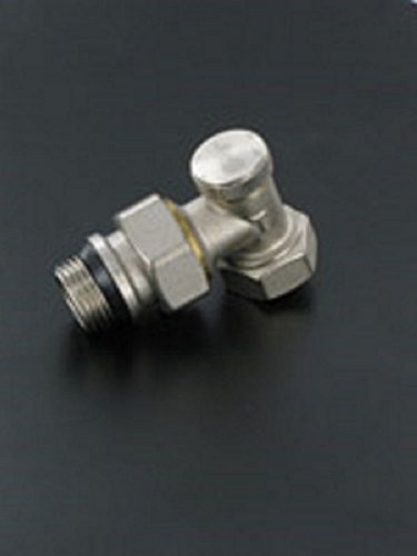 thermador-cr15-n-codo-y-te-de-reglage-para-grifo-manual-1-2-cr-gamme-a