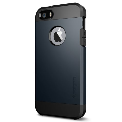 spigen-tough-armor-iphone-se-5s-5-case-with-extreme-heavy-duty-protection-and-air-cushion-technology