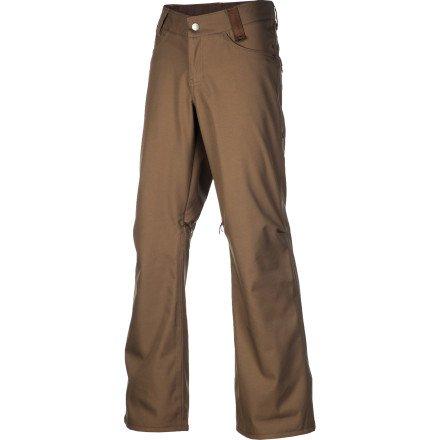 holden-standard-ski-snowboard-pants-black