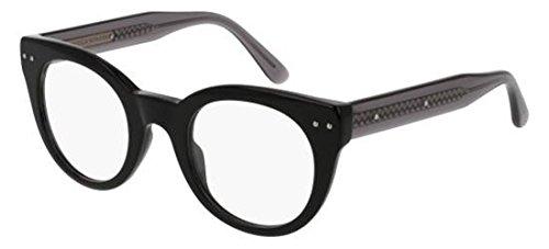 bottega-veneta-bv0085o-geometriques-acetate-femme-matte-black001-47-0-0
