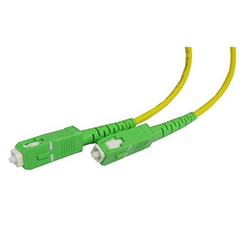 cablematic-cable-a-fibre-optique-sc-apc-a-sc-apc-simplex-monomodes-9-125-5-m