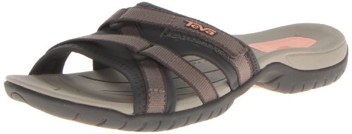 teva-womens-tirra-slide-sandalbrown10-m-us