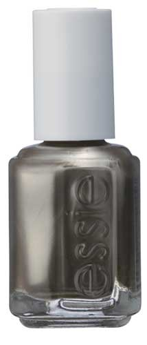 essie ネイルカラー626 STEELーING THE SOENE 15ml