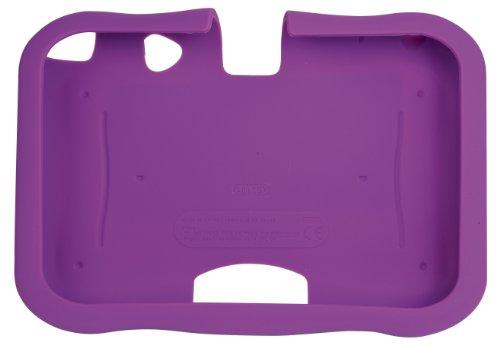 Imagen de VTech 3S Gel InnoTab piel (púrpura)