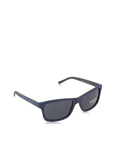 POLO RALPH LAUREN Gafas de Sol Mod. 4095 552887 (57 mm) Azul
