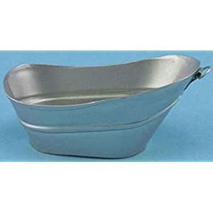 Bathtub china bathtub old china bathtubs old people china pictures old