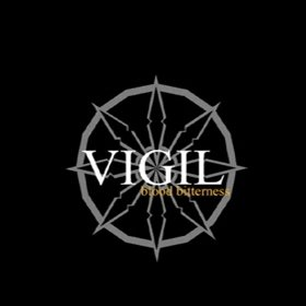 Vigil: Blood Bitterness [Online Game Code] from DVG Meridian4