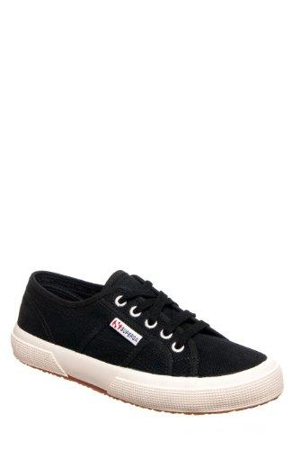 Superga 2750 Cotu Classic S000010 Sneaker