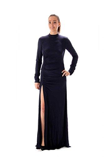 Pierre Balmain -  Vestito  - Donna blu 44