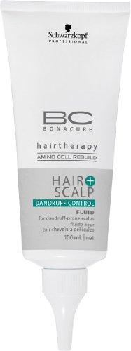 Schwarzkopf BC Bonacure Hair &
