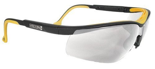 Dewalt-DPG55-6C-Dual-Comfort-Silver-Mirror-High-Performance-Protective-Safety-Glasses-with-Dual-Injected-Rubber-Frame-and-Temples