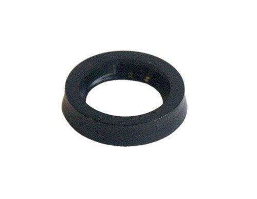 Dichtung Durchmesser aussen 23 M/M 14 M/M (MS - 0907124)