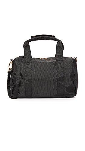 deux-lux-womens-shoulder-bag-black-one-size