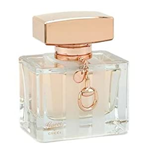 GUCCI BY GUCCI by GUCCI, EDT SPRAY, 1.7 OZ