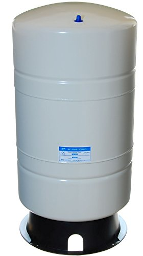 iSpring-20G-NSF-Reverse-Osmosis-Water-Storage-Tank-T20M-Tank-Valve-not-included
