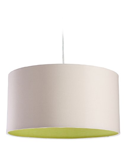 firstlight-8630crgn-e27-edison-screw-60-watt-zeta-pendant
