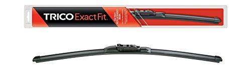 все цены на Trico 15-15B Exact Fit Beam Blade - 15