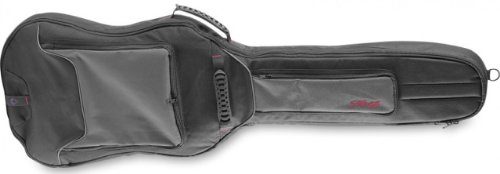 Stagg Stb-Gen20Ue General 20 Series Standard Gigbag For Electric Guitar