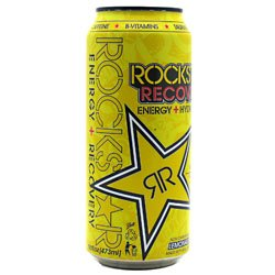 24-pack-rockstar-recovery-energy-hydration-lemonade-16oz