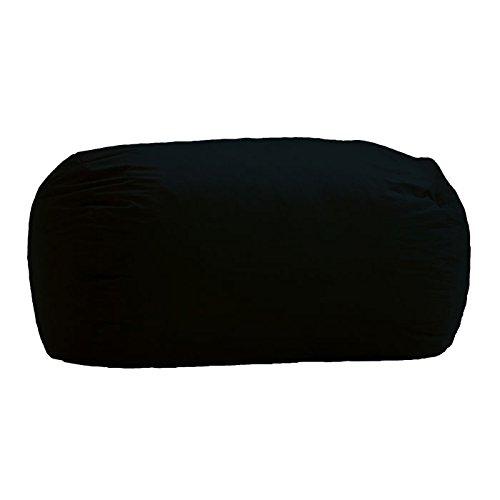 Snorlax Bean Bag Chair Pattern Home Furniture Design