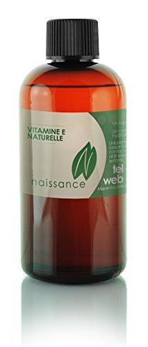 huile-naturelle-de-vitamine-e-60ml