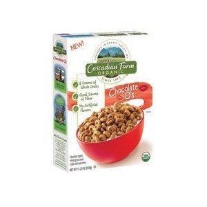 cascadian-farm-organic-chcocolate-os-10-x-102-oz