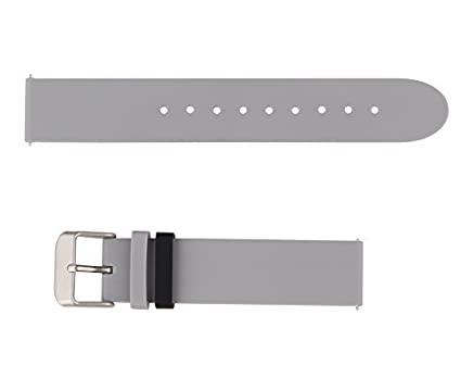 Replacement-band-for-Withings-Activite-Pop-Withings-Activite-Steel-Withings-Go-Silicone-Replacement-Fitness-Bands-Wristbands-Strap-Watch-Band-gray