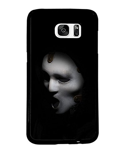 customised-samsung-galaxy-s7-edge-cabina-telefonica-beauty-pattern-of-scream-samsung-s7-edge-custodi