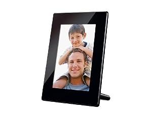 Sony DPF-HD700 7-Inch Digital Photo Frame with HD Playback