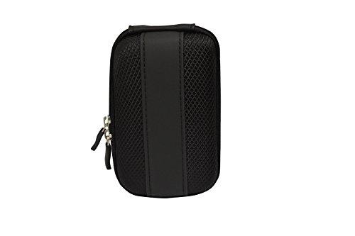 eva-hard-camera-case-for-nikon-coolpix-s01-s3300-s4300-s4200-s3300-s3200-s2600-s2700-s3500-s3400-s25