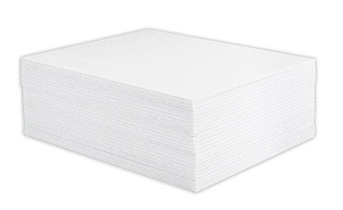mat-board-center-pack-of-25-8x10-1-8-white-foam-core-backing-boards