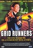 echange, troc Grid Runners