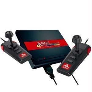 atari-flashback-game-system-by-atari