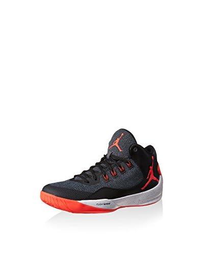 Nike Zapatillas Jordan Rising High 2