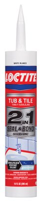 henkel-1936461-polyseamseal-10-oz-clear-2-in-1-tub-tile-adhesive-caulk