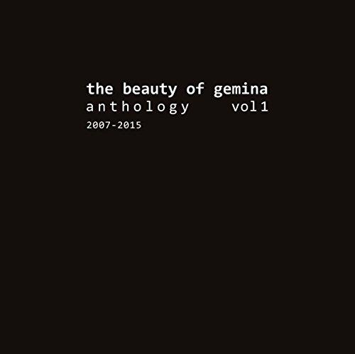 Anthology Vol. 1 (2007-2015)