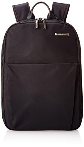 briggs-riley-bagage-cabine-noir-noir-sp160-4