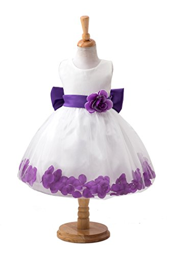 yming-girls-bowknot-flower-girl-birthday-party-tutu-tulle-wedding-dress
