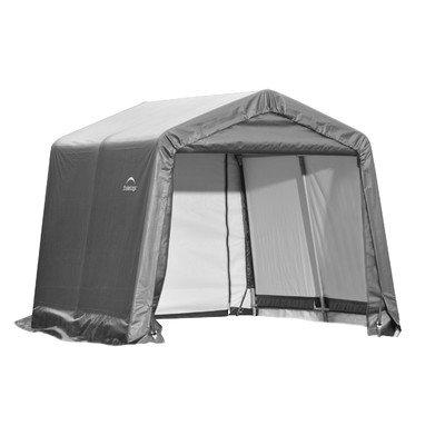 Shelterlogic Replacement Parts
