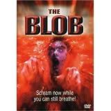 The Blob [1988]