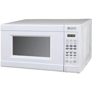 manual white westinghouse queen 108