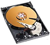 Dell Inspiron 1750 500 Gb replacement hard drive