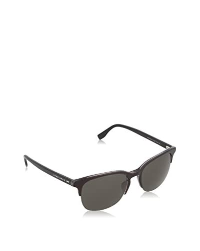 Boss Gafas de Sol 0633/S NR_HTC (57.2 mm) Gris