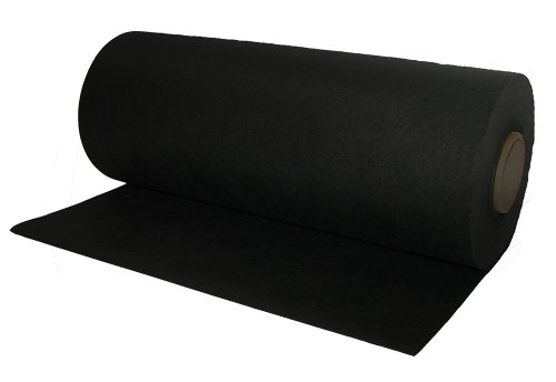 50-mts-long-x-1-mt-wide-weed-control-fabric-membrane