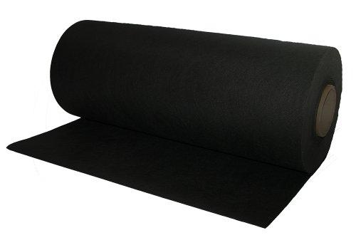100-m-x-1-m-membrane-tissu-de-controle-des-mauvaises-herbes