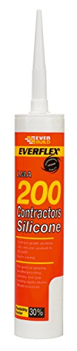 everbuild-200tr-295ml-contractors-lma-silicone-sealant-translucent