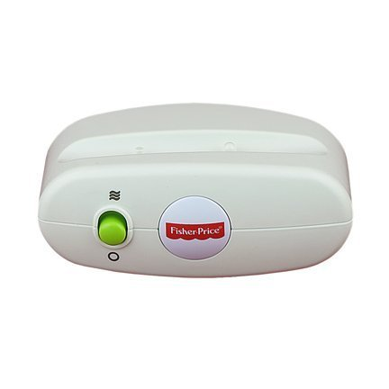 Fisher Price Rock 'n Play Vibrating Sleeper - Replacement Vibrating Motor (Fisher Price My Little Lamb compare prices)