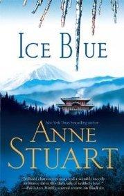 Image of Ice Blue