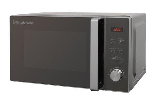 russell-hobbs-rhm2076s-digital-microwave-20-l-silver