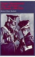 popular-entertainment-class-and-politics-in-munich-1900-23